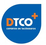 DTCO +