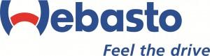 LogoWebasto