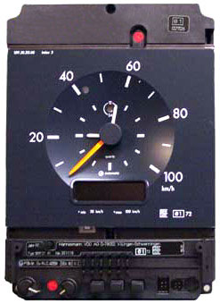 tacografo-1319