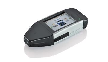 TIS-CompactPro