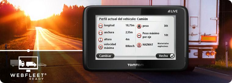 tomtom-pro-5150-truck-live.es_es