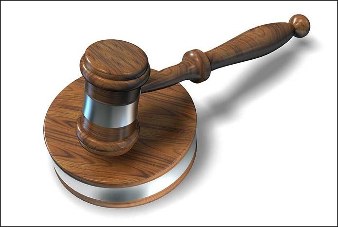 Nueva reglamentación europea en materia de tacógrafos. Reglamento UE 165/2014
