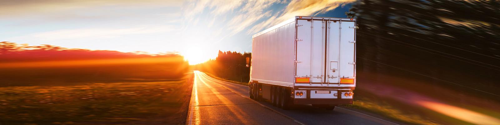 Presentados los resultados del Plan Nacional de Inspección de Transporte 2013