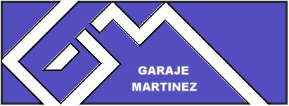 Garaje Martínez, especialistas en tacógrafos analógicos y digitales